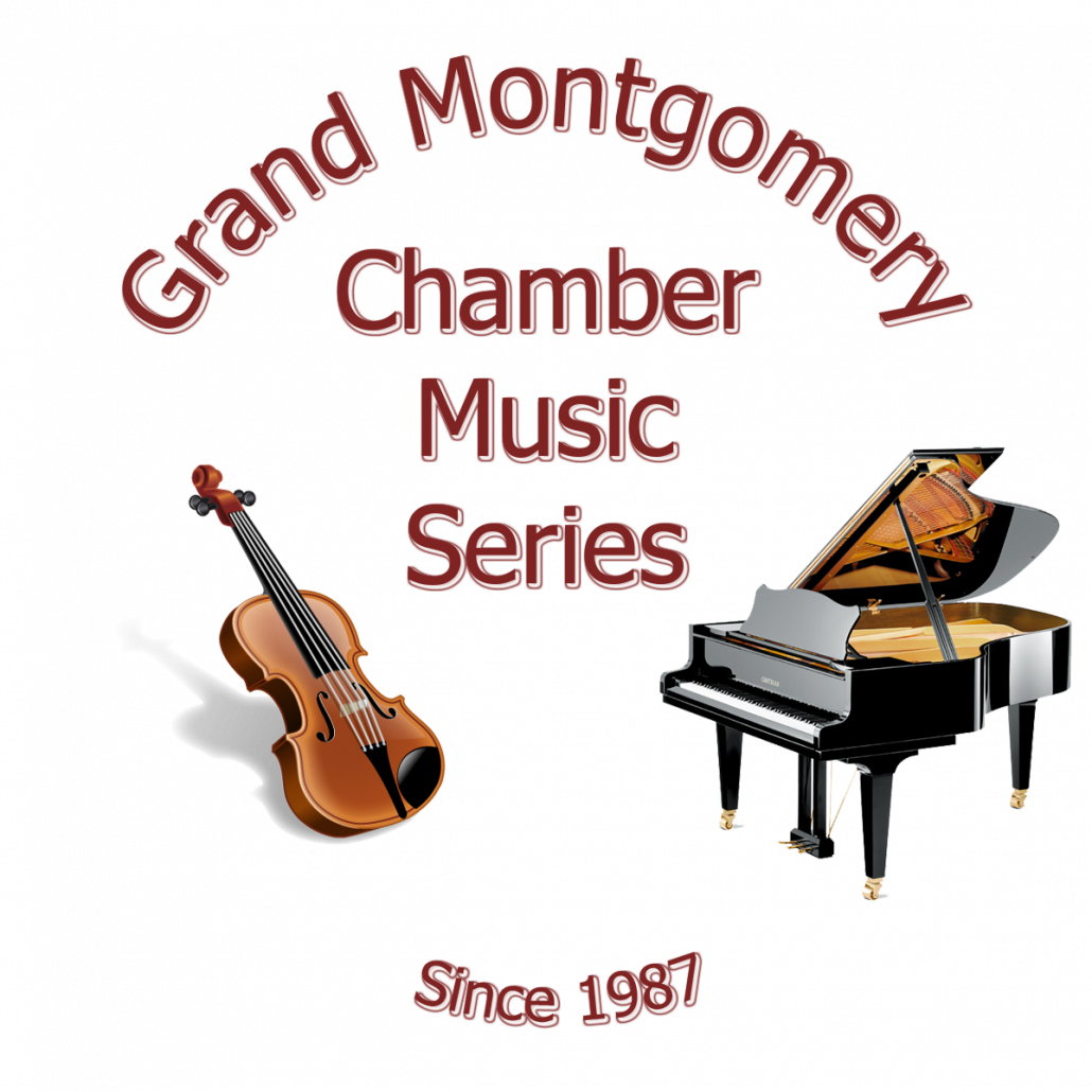 Grand Montgomery Chamber Music Series